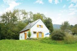 Lejlighed Maison de vacances - LABORDE