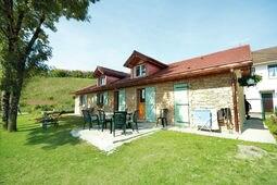 Lejlighed Maison de vacances - CROTENAY