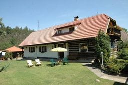 Apartment Kovarik  Haus ZC0100