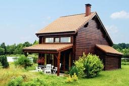 Lejlighed Maison de vacances - SERVANCE