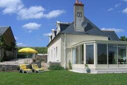 Lejlighed Maison de vacances - SONZAY