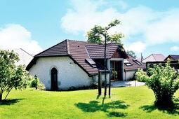 Lejlighed Maison de vacances - PLASNE