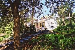 Lejlighed Maison de vacances - LONGEVILLE-SUR-MER