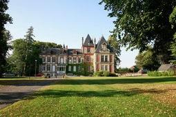 met je hond naar dit vakantiehuis in Gonneville-Sur-Honfleur