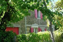 Lejlighed Maison de vacances - LA CAUNETTE