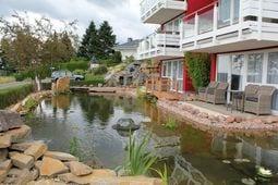 Maarberg Resort 1