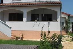 Haus Enisa