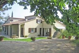 Mieszkanie Villa Liodry-6 pers