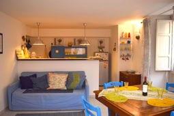 Apartment Cozy House