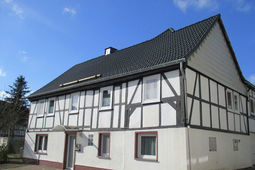 Apartment Im Sauerland
