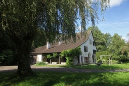 Lejlighed Moulin des Ronces