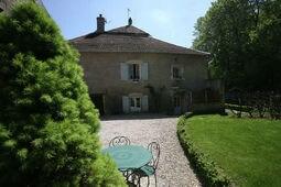 Lejlighed Maison de Vacances -  Charcenne