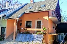 Apartment Apartment Zarak 1