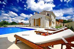 Appartement Villa Stella