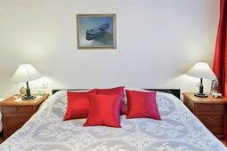 Cozy Apartment Brela