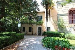 met je hond naar dit vakantiehuis in Romano d'Ezzelino