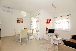 Comfy lux apartment