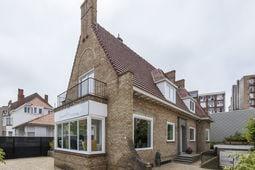 Bonnie's Beach House