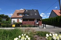 Villa Ruigdijk