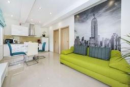 Apartman Vanja 2
