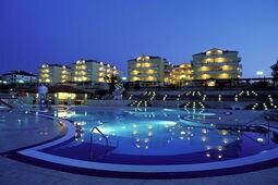 Skiper Resort 1
