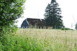 met je hond naar dit vakantiehuis in la Neuville-aux-Joûtes