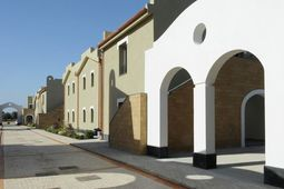 Le Residenze Archimede 2