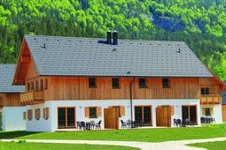 met je hond naar dit vakantiehuis in Obertraun