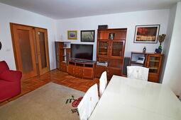 Apartman Vlado