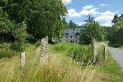 dom wiejski Sokolik- Appartment Mountain