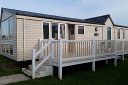 Concept at Winchelsea Beech