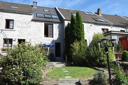 Lejlighed La Maison du Village