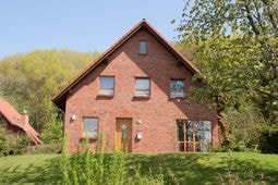 Vacation home Natur Ferienpark