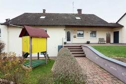 Apartment Hansmann