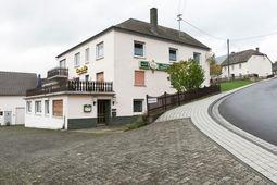 Apartment Wallesch 2