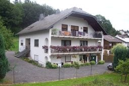 Vacation home Im Elzbachtal