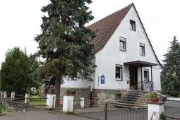 met je hond naar dit vakantiehuis in Neukirchen
