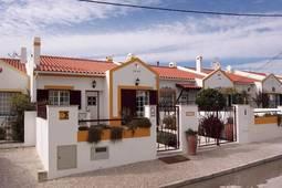 Apartment Casa da Ribeira