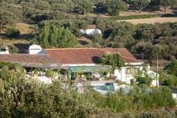 Vakantiehuis Casa da Figeira
