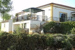 Vacation home Casa da Forge
