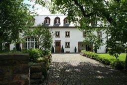 Vacation home Ritschberg
