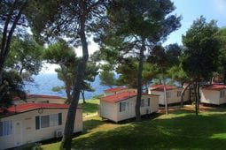 Camping Stoja 2
