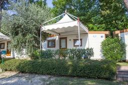 Camping Village Piccola Gardiola 1