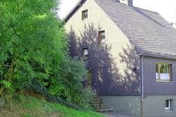 Apartment Grabenhaus
