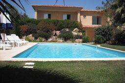 Feriebolig Villa - ST ANDREA D''ORCINO