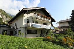Apartment Giltstein