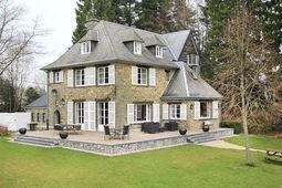 Vacation home Villa Al Bounire
