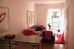 Apartment Alfama - Castelo Picao