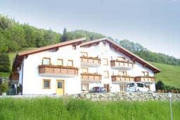 Lejlighed Steiermark