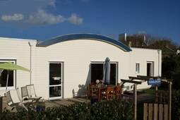 Vacation home Résidence des Iles